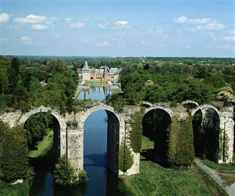chambre de louis xiv le château de maintenon noblesse royautés