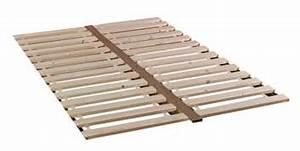 Doghe in legno per letti pannelli termoisolanti