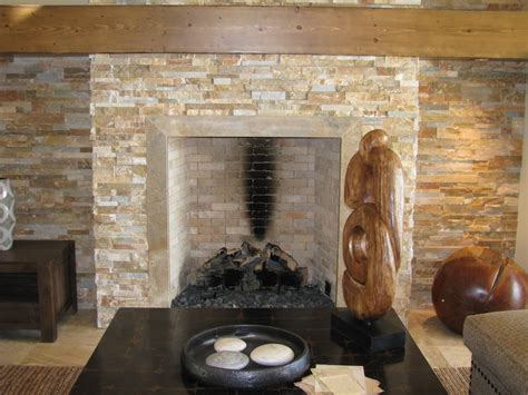 decor home ideas indoor white mantels ideas home fireplace mantels also f decor home ideas firestarter by earthcore how do i repair my