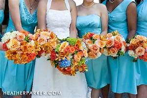 Wedding Ideas by katiemarie1593 on Pinterest | Purple ...