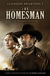 The Homesman (2014) - DVD PLANET STORE