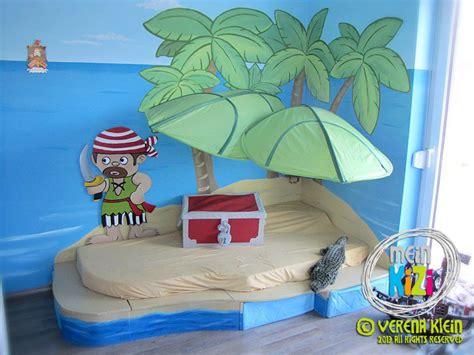 Kinderzimmer Deko Segel by Kinderzimmer Piratenspielzimmer Meintraumhaus