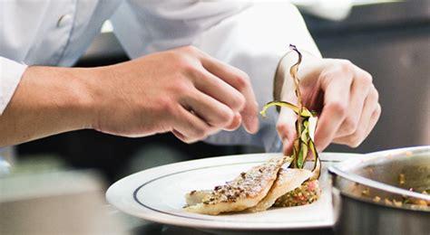 cours de cuisine gard incentive team building séminaires