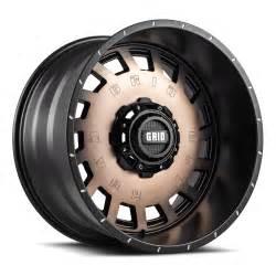 dodge ram lug pattern grid road sema 2015 debut savini wheels