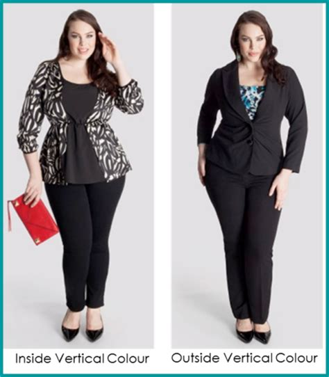 corporate image ways   slimmer  minutesprofessional impressions impression management