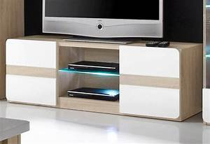 Tv Möbel 120 Cm Breit : lowboard breite 120 cm online kaufen otto ~ Bigdaddyawards.com Haus und Dekorationen