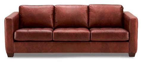 37 Best Sofas & Sectionals Images On Pinterest