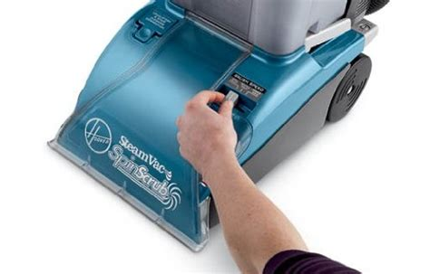 Hoover Steamvac Vs Bissell Proheat How To Clean Carpet Vomit Stains Saxony Carpets Does Water Stain On Dog Remove Pet Odor From Cri Installation Home Depot Prices Per Square Foot Blue Anemone Price