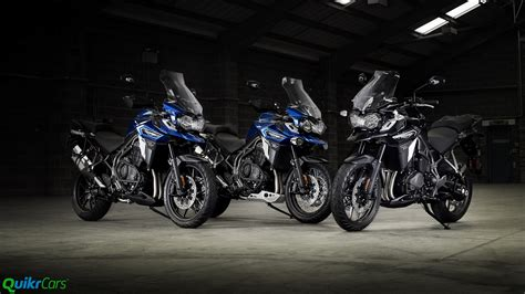 Triumph Tiger Explorer 4k Wallpapers by 2016 Triumph Tiger Explorer Variants Revealed At Eicma