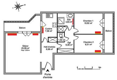 puissance radiateur electrique chambre calcul puissance radiateur electrique par