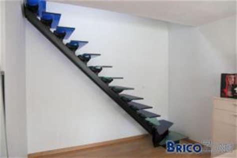escalier sur mesure 224 monter soi m 234 me