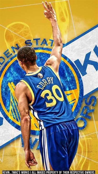 Curry Stephen Cool Basketball Background Wallpapers Iphone