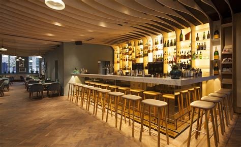 bar festiv bar review antwerp belgium wallpaper