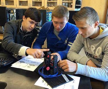 Studica's Upcoming Education Webinars For Teachers