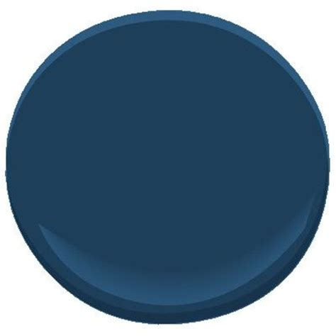 top 9 blue paints by benjamin interiors by color