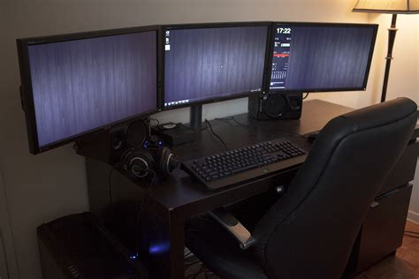 best cheap desk for gaming found the best home ideas especially the article about