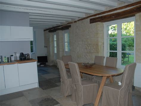 pavillon de la lanterne pavillon de la lanterne accommodation lodging dining goint out touraine loire valley