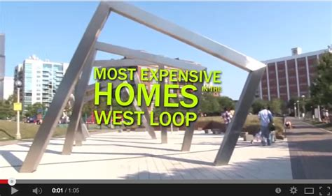 west loop most expensive homes for sale awesome