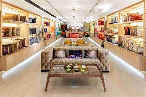 Inv Home Opens Store In Mumbai