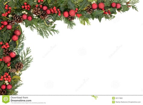 ivy clipart christmas pencil   color ivy clipart
