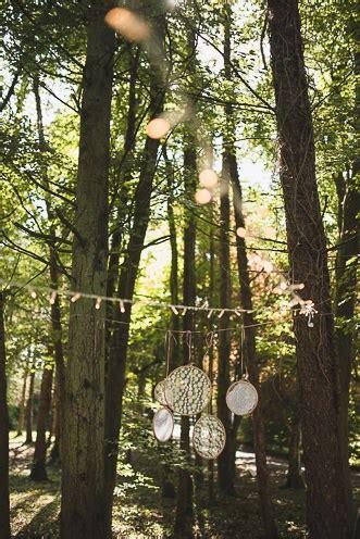 p  station house ireland beautiful outdoor wedding