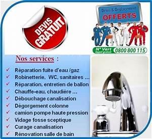 Changer Resistance Chauffe Eau : changer resistance chauffe eau steatite tours prix ~ Dailycaller-alerts.com Idées de Décoration