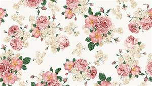 Wallpaper Vintage Rose - Top Backgrounds & Wallpapers