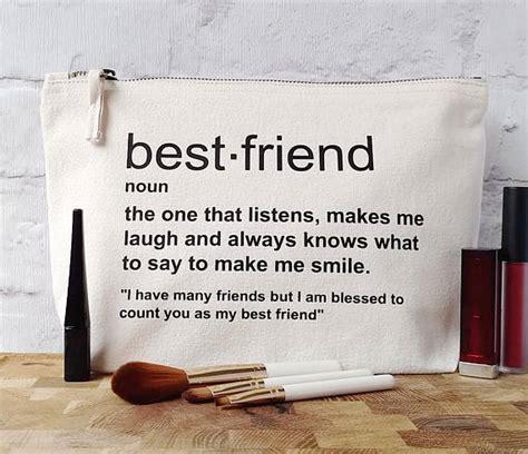 geburtstagsgeschenk freundin 18 beste freundin geburtstagsgeschenk beste freundin