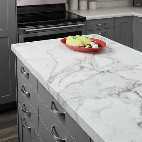 product image  formica kitchen countertops kitchen