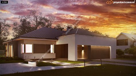 Fertigbungalow Aus Polen by Casa Rubi En Construcci 243 N Obras Proyectosdecasas