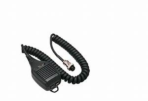 Microphones  Speakers  Headsets And Earpieces  U2022 Mc