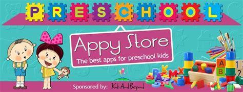 17 best images about app happy spelling on 772 | 376b8d64cfef776c5d3e34ea8a26578c
