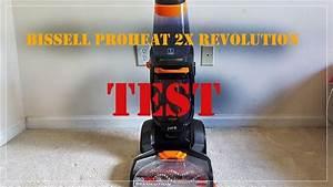 Bissell Pet Carpet Shampooer Instructions  U2022 Vacuumcleaness