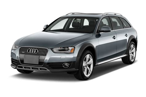 audi allroad reviews research allroad prices