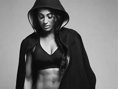 Nike Skylar Diggins Bra Pro Female Presents