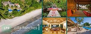 Casa Amore De : the luxury villas of ranchos estates punta mita resort ~ Eleganceandgraceweddings.com Haus und Dekorationen