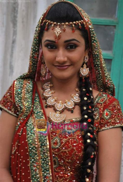 Star Plus Actress Photos Pictures Images Wallpapers