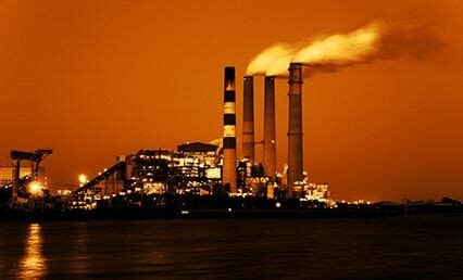 hot gas filtration csf csf tenmat