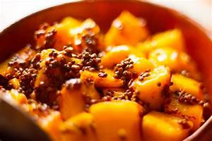 How to Make Mango Pickle (Indian Style): 7 Steps (with ...