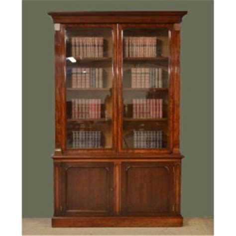 Beautiful Bookcases For Sale by Antique Bookcases Bookshelves For Sale