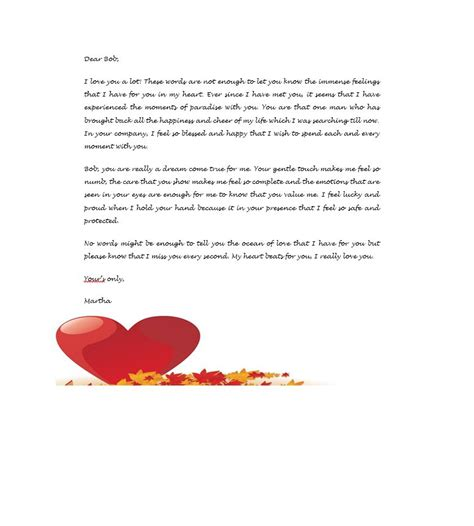letters to the i loved 45 letters for for him