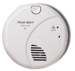 What Are The Medical Effects Of Carbon Monoxide Poisoning?. Aarp Car Insurance Quote Aaa Life Insurance Co. Lincoln Blvd Los Angeles Online Classes In Nc. Regular Expression For Phone Number Validation. Asp Net Sql Server Hosting Roth Ira Children. Free Sampling Software San Diego Business Law. Continuing Education Counselors. Insurance Quotes Home And Auto. Apaw Veterinary Hospital Meat Cutting Schools