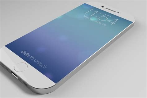 when is new iphone coming out iphone 6 coming out soon phones nigeria