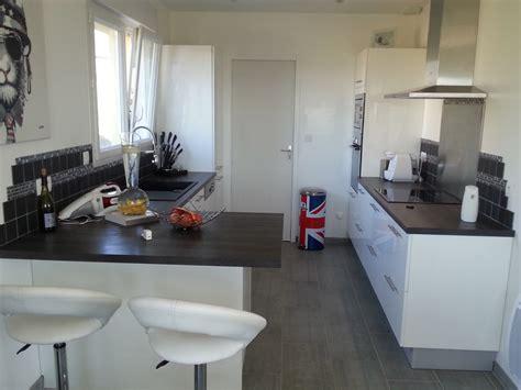 cuisine ikea blanche cuisine laque blanche u2026une cuisine en u0026