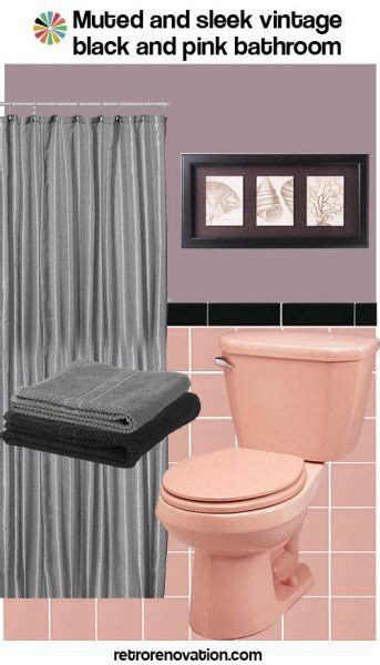 bathrooms pictures for decorating ideas 99 ideas to decorate a pink bathroom complete slide