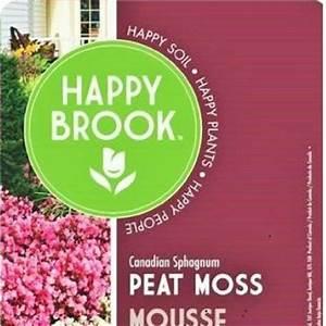 Peat Moss Home Depot Sunshine 3 Cu Ft Peat Moss 3001 Cfc003p The