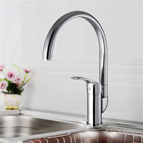 where to buy kitchen faucets chrome finish where to buy kitchen faucets 136 99