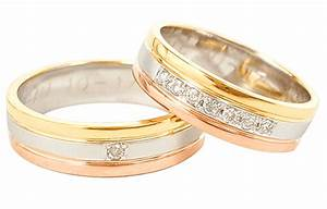 meicel jewelry shop philippines wedding rings With gold wedding ring price philippines