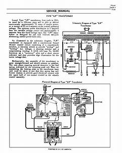 Steam Train Engine Diagram Subway Train Diagram Wiring