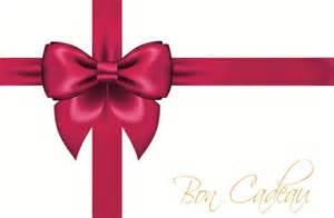 cadeaux de mariage bon cadeau dreambeautyspa ch